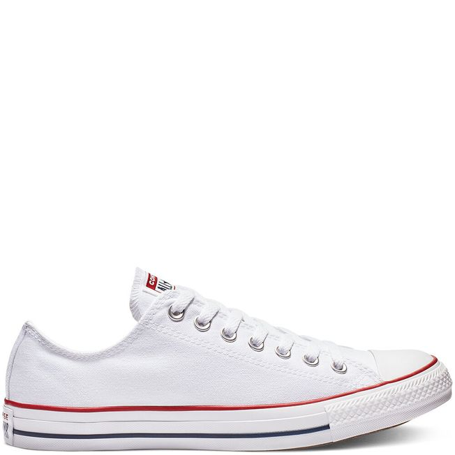 Piteira S.L. CHUCK TAYLOR ALL STAR CLASSIC LOW TOP Converse